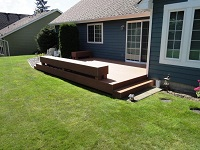 Deck-Construction-Maple-Valley-WA