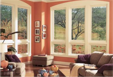 Energy-Efficient-Windows-Grays-Harbor-WA