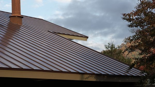 Metal-Roof-Installation-Belfair-WA