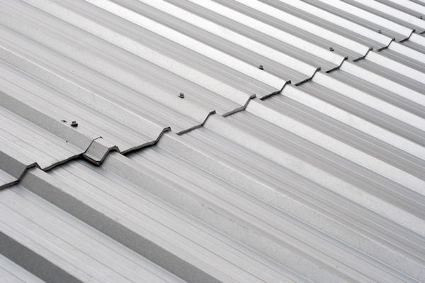 Metal-Roofing-Belfair-WA