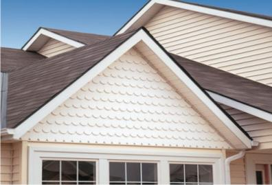 Metal-Roofing-King-County-WA