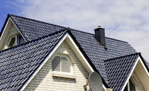 Metal-Roofing-Leavenworth-WA