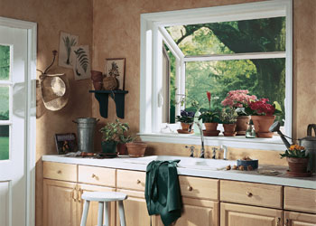 new-replacement windows-seattle-wa-coupons