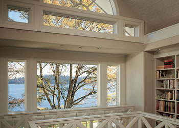 replace-old-wood-windows-seattle-wa