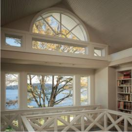 Window-Glass-Replacement-Oak-Harbor-WA
