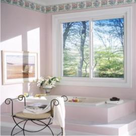 Window-Replacement-Parkland-WA