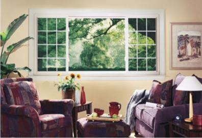 Window-Replacement-Port-Orchard-WA