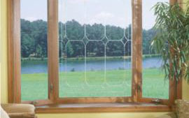window-coupon-discounts-maple-valley-wa