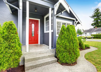 Residential-Siding-Port-Townsend-WA
