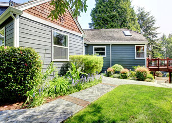 Siding-Contractor-Port-Townsend-WA