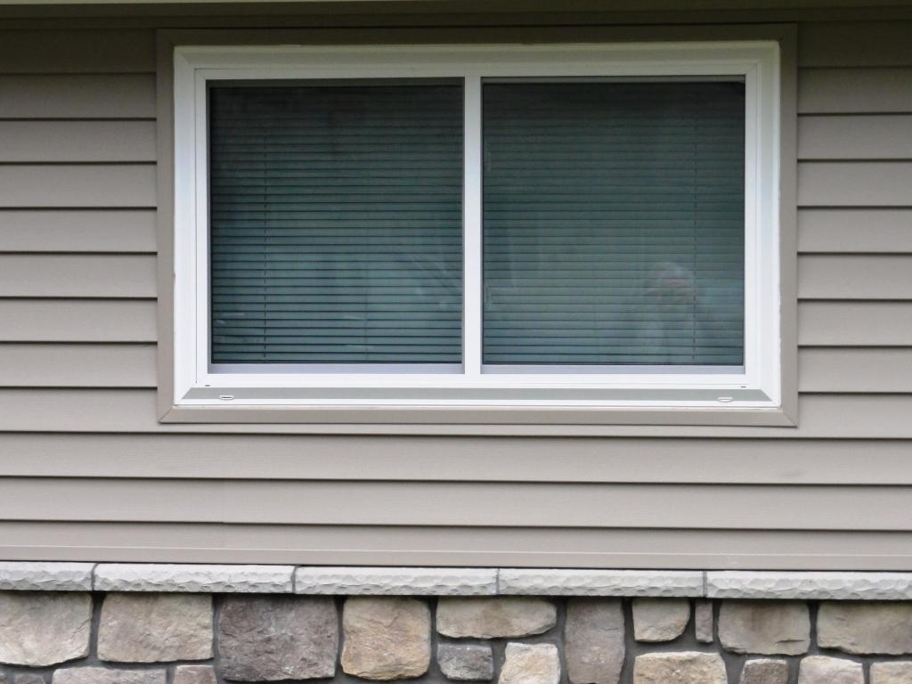 custom-window-moses-lake-wa