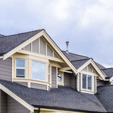 Roofing-Company-Seattle-WA