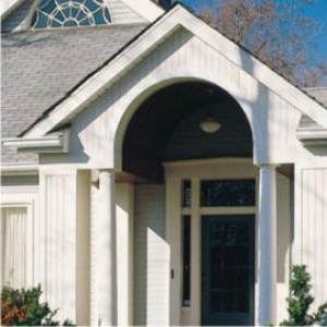 metal-roofing-pierce-county