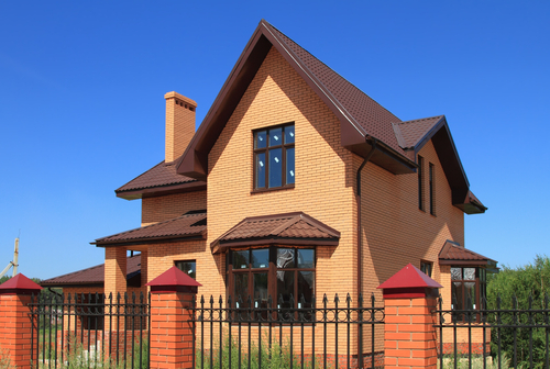 new-home-roof-wenatchee-wa