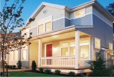 hardi-plank-house-siding-everett-wa
