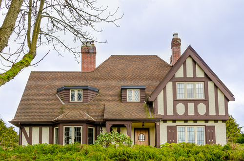 roofing-contractor-easton-wa