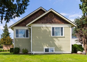 siding-contractor-whidbey-island-wa
